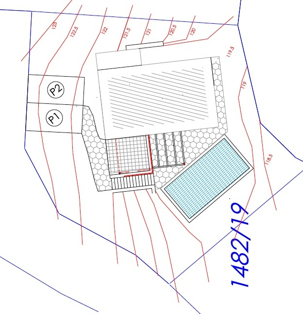 L-Sketch.jpg