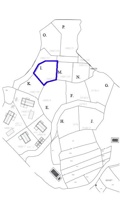 plotplan-L.jpg