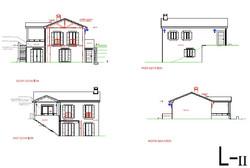 L-drawings.jpg