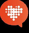logo Ouderwijzer.png