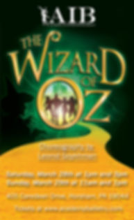 wizard_of_Oz_.jpg
