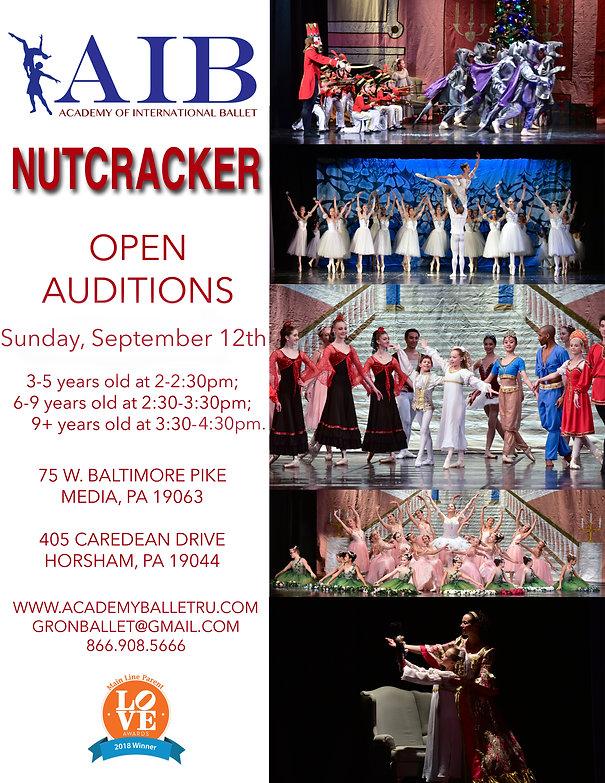 Nutcracker auditions2021.jpg