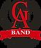 GA_Band_Logo_rev1 png.png