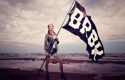BRBR // season 2012/2013
