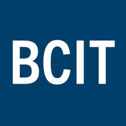 BCIT VANCOUVER