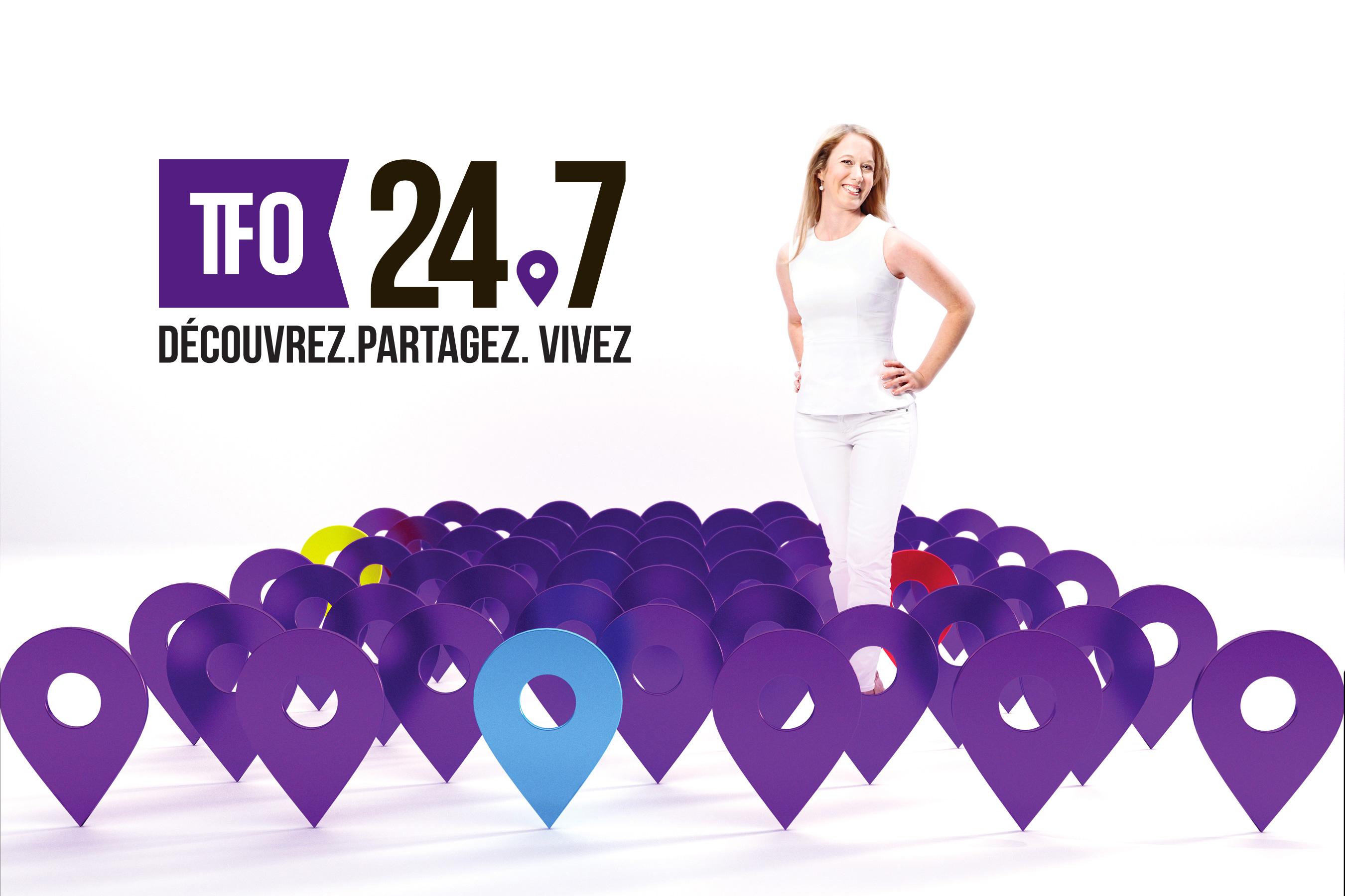 TFO 247 // season 2013/2014