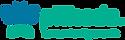 prihoda-logo_magyar_rgbpng.png