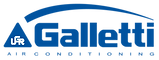 Galletti_logo_rgbpng.png