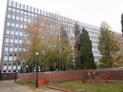 Biológiai Kutató Intézet