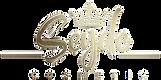 Logo_Seyde_dourado.png