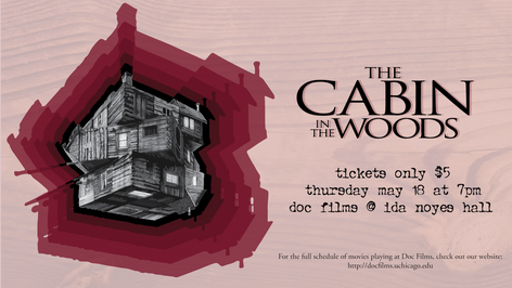 Cabin in the Woods-01