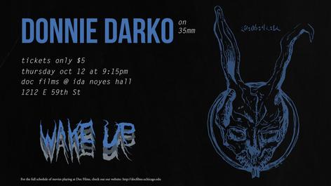 Donnie Darko-01