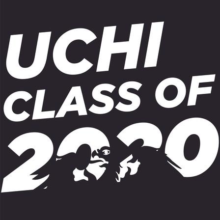 UCHICAGO CLASS OF 2020