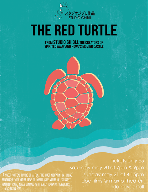 The Red Turtle-01