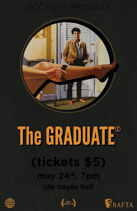 The Graduate-01