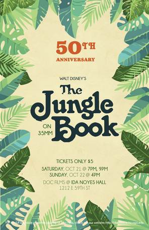 The Jungle Book-01.png