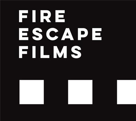 FIRE ESCAPE FILMS