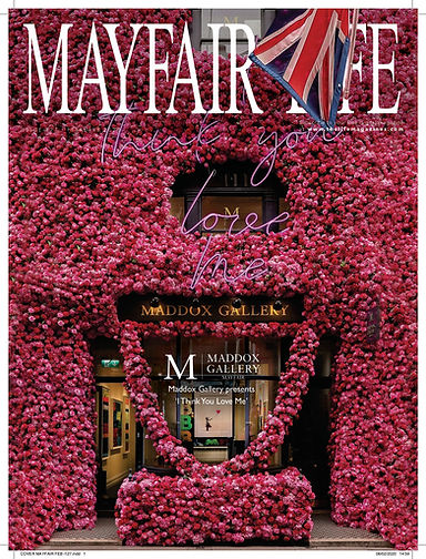 COVER MAYFAIR FEB 2020.jpg