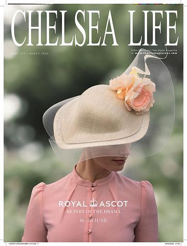 COVER CHELSEA MAR i127.jpg