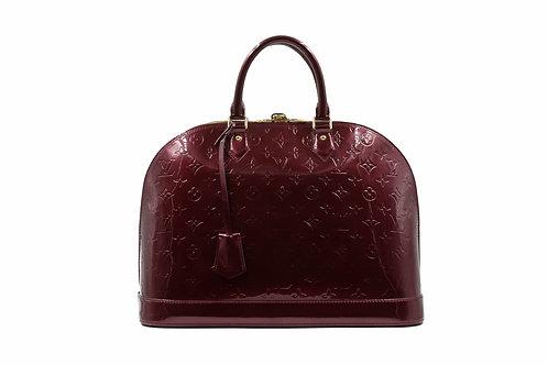 Louis Vuitton Alma GM