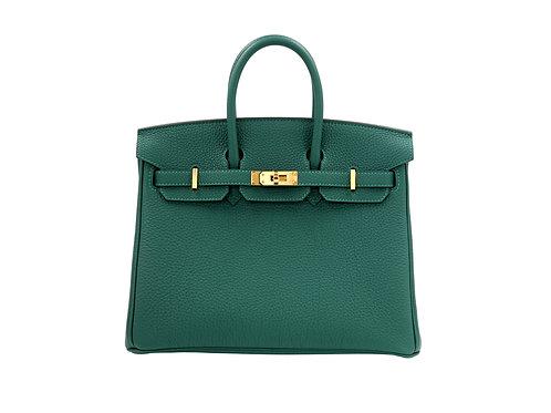 Hermès Birkin 25