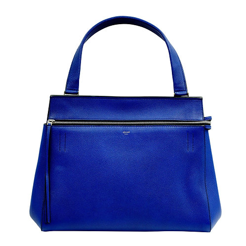 Celine Edge Electric Blue