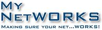Company logo for computer work in Lebanon Missouri