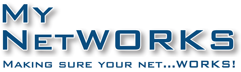 MNW Logo Cut with tagline.png