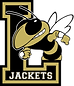jackets_1-removebg-preview.png