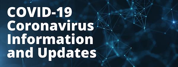 coronavirus_update.png