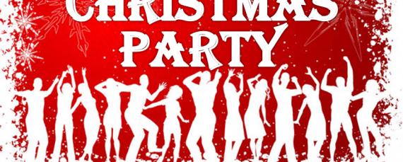 xmas party5.png