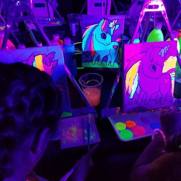 unicorn glow.jpg