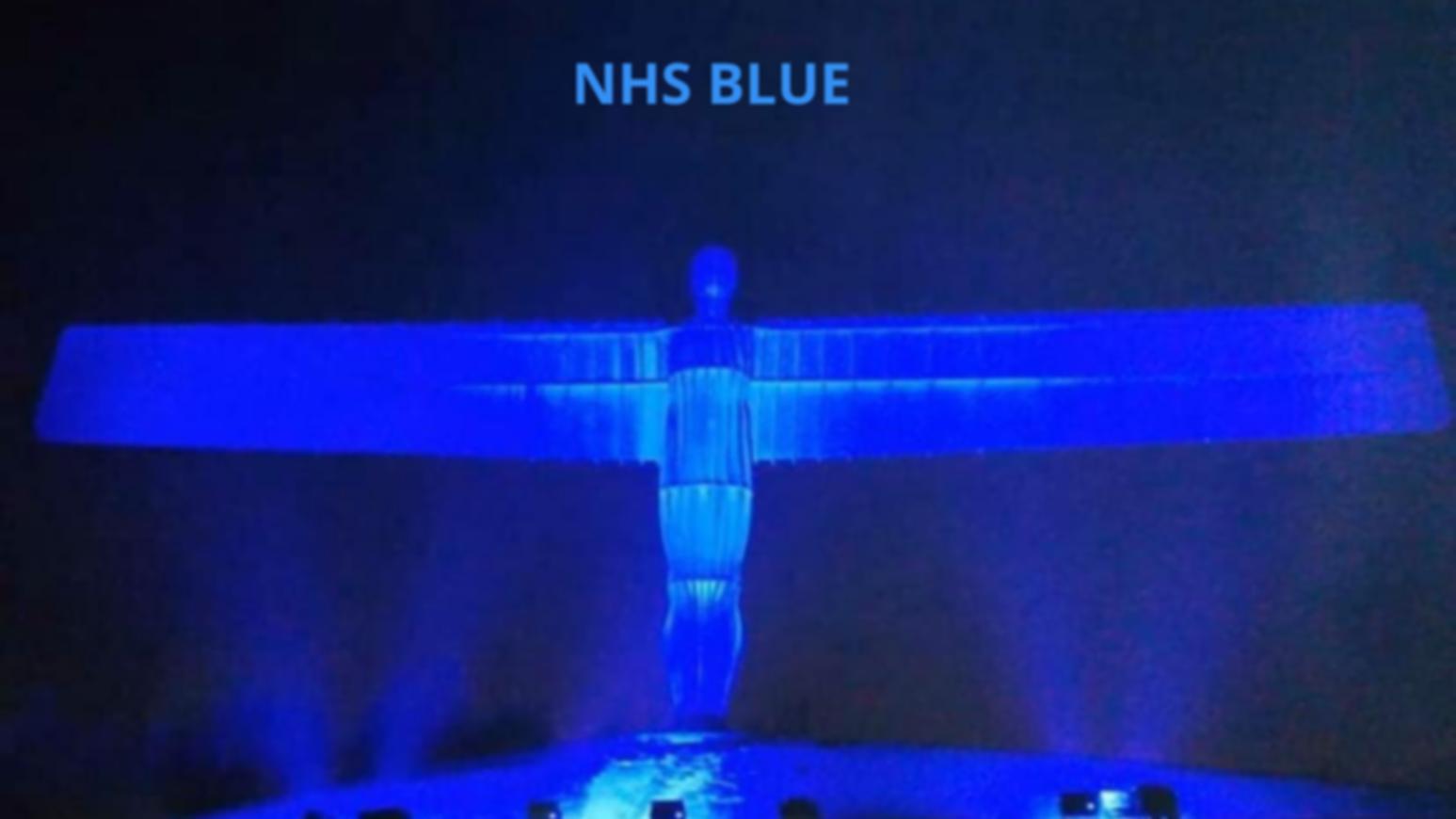 NHS BLUE.png