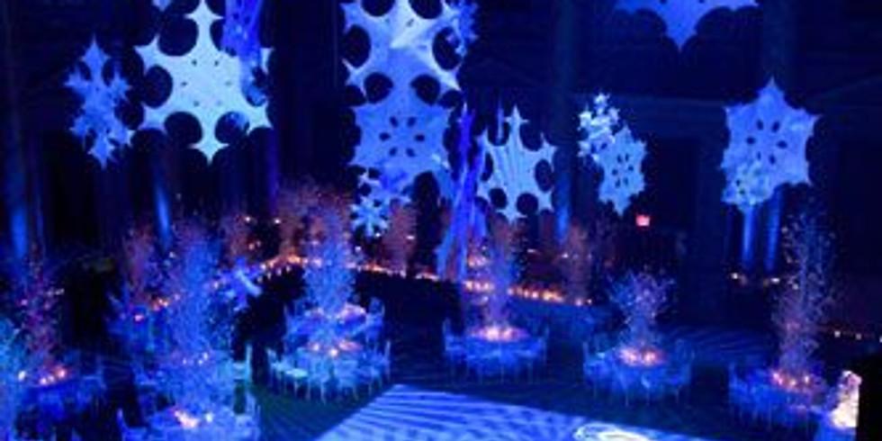 Disney's Frozen 2 Release Party South Shields