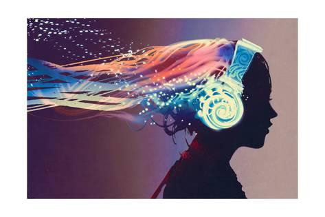girl headphones.jpg