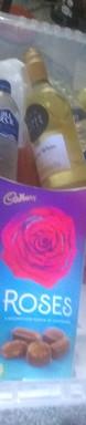 shipley supplies wine roses.jpg