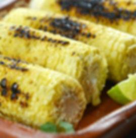 Corn.Edit.2.jpg
