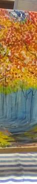 autumn Colours Denton Burn.jpg