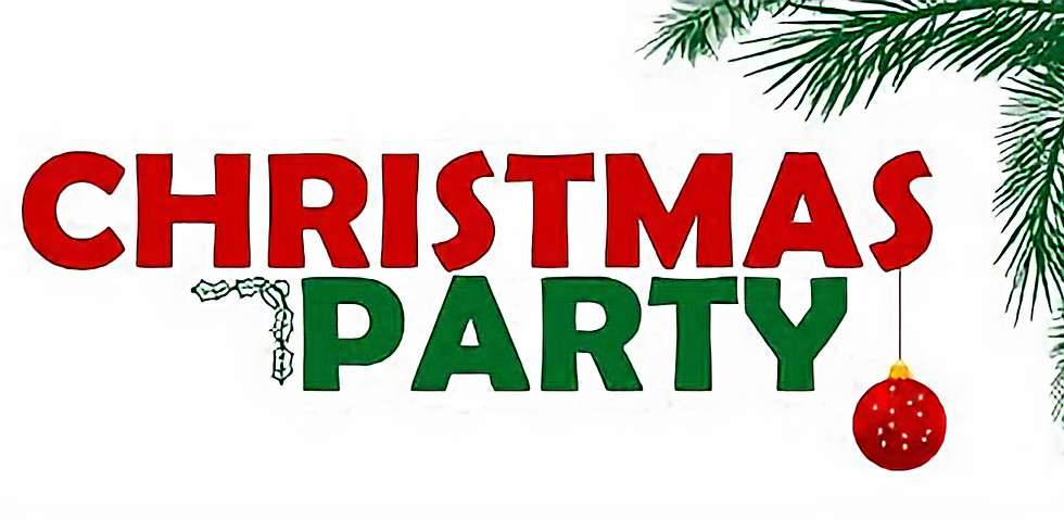3 for 2 Tickets Whitley Bay Masonic Hall Xmas Paint and Sip Party