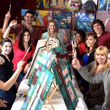 paint group4.jpg