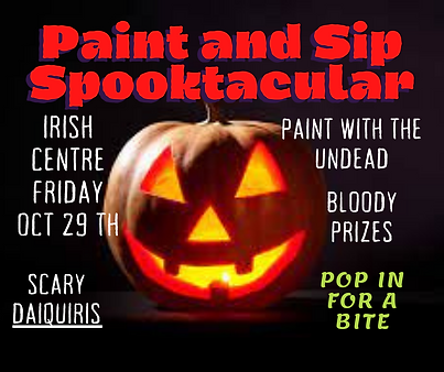 halloween irish centre (2).png