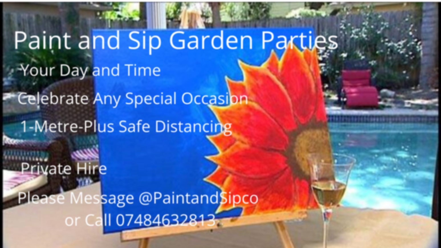 Paint and Sip Garden Parties (12).png