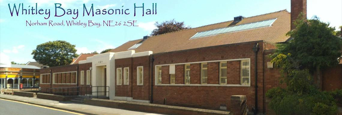 whitley bay masonic hall.jpg