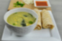Creamy Poblano Soup Edit 2.jpg