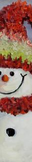 happy snowman3.jpg