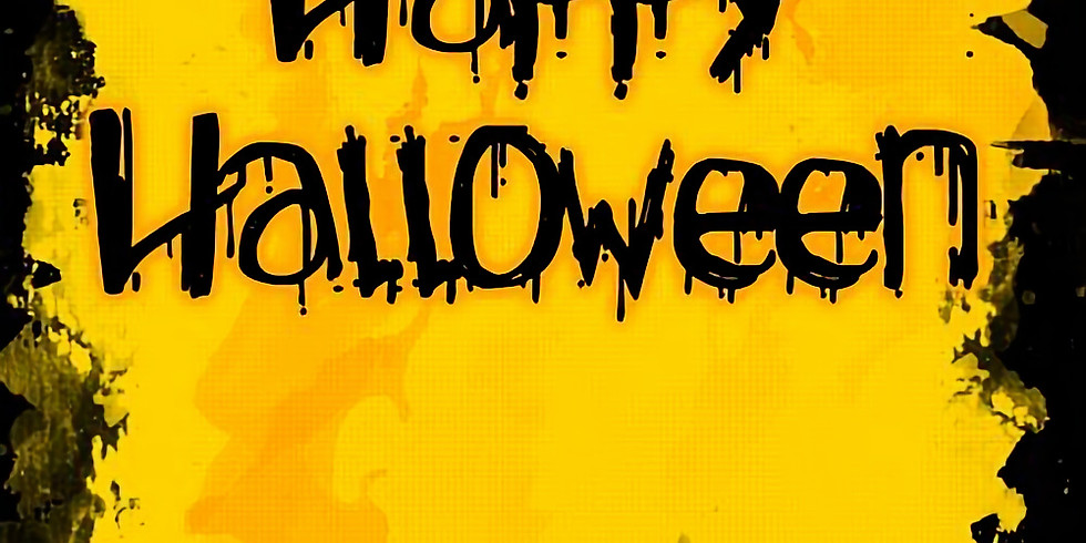 3 for 2 Tickets Seaton Delaval Arts Centre  Family Halloween Party