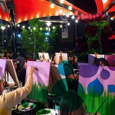 paint garden night.jpg