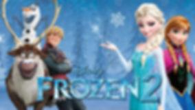 frozen 2 HD.jpg
