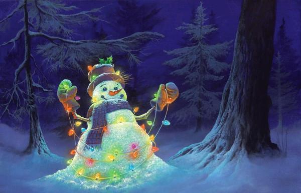 xmas snow man luminous.jpg