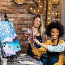 paint girls2.jpg